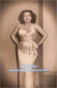 04 Marga Llergo-ok