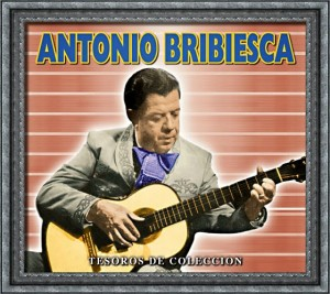 Antonio Bribiesca06