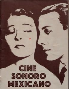 cine-01