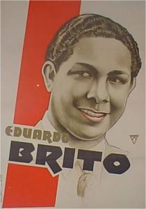 eduardo-brito-img-14906