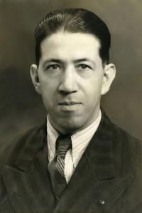 Carlos Vieco