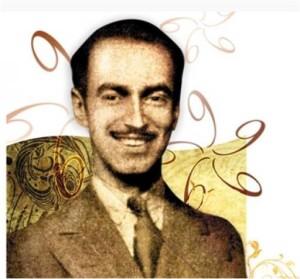 Gabriel Ruiz Galindo