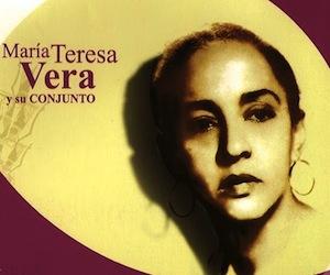 mar_a_teresa_vera