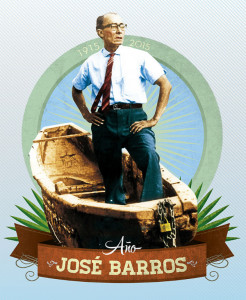 jose barros