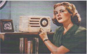 radio.02