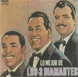 Los-tres-diamantes