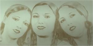 Trio garnica ascencio