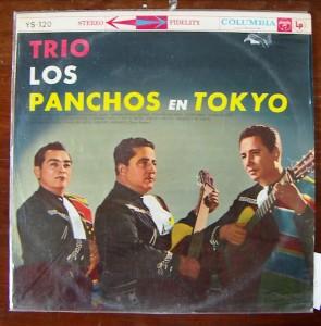 bolero-los-panchos-en-japon-lp-12-3882-MLM78080950_4721-F