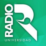 Escúchenos por Radio UAA