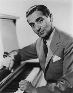 Irving_Berlin_at_Piano