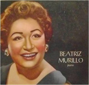 beatriz murillo-sello
