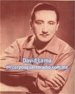 david lama-sello