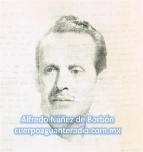 Alfredo-Nunez-sello