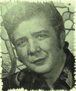 Roberto-Cantoral-Verde