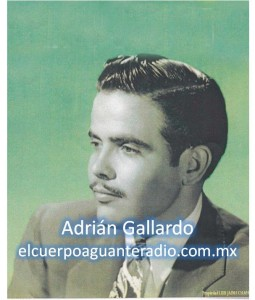 adrian gallardo-sello