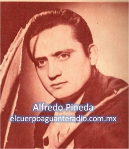 alfredo pineda-sello