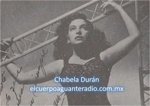 chabela-duran-sello