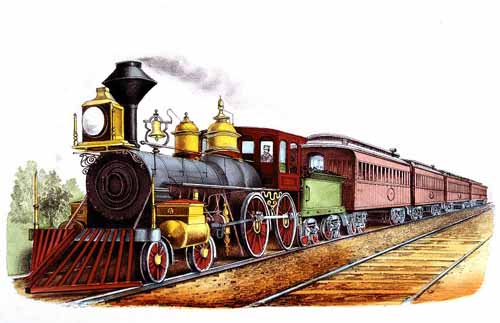 Programa Del 12 De Junio De 2015 Canciones De Ferrocarriles