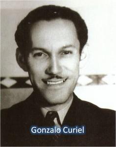 gonzalo-curiel-01
