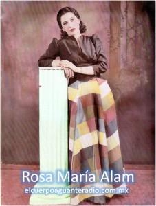 Rosa_Mar_a_Alam_sello