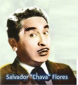 chava_flores (1)