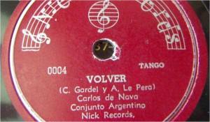 Carlos de Nava