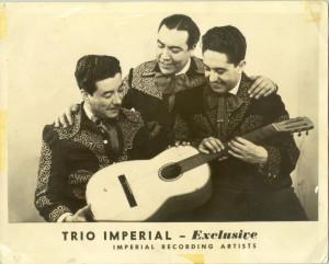 Trio-Imperial-lft.-to-rt.-Jose-Coria-Lalo-Guerrero-Mario-S