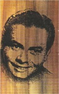 genaro-sello