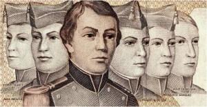 nace-en-mexico-la-leyenda-de-los-ninos-heroes-600x310