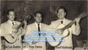 trio janitzio-2-SELLO