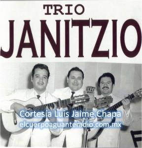 trio janitzio-ENTRADA