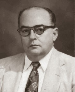 Ricardo Fabrega02