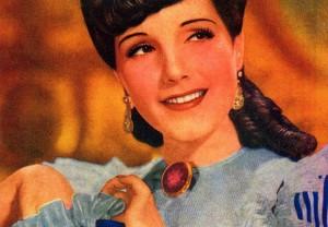 620-1-libertad-lamarque-cantante-actriz-chilenito-gaucho-sol-esp.imgcache.rev1412975630386.web