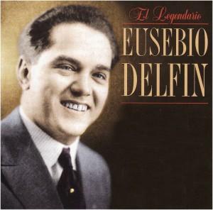Eusebio delfin-sello