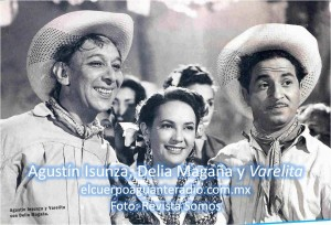 isunza delia y varelita-sello