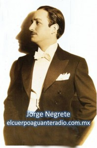 jorge negrete-traje-sello