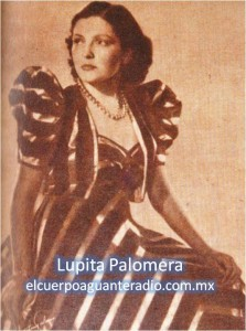 lupita palomera-sello