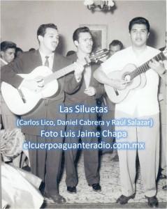 Las siluetas (Carlos Lico)-sello