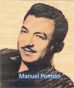 Manuel_Pomian_78_Rpm