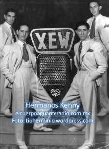 hermanos-kenny-sello
