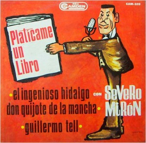 severo miron platicame-sello