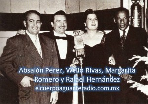 wello-absalon-rafel-margarita y otros-sello