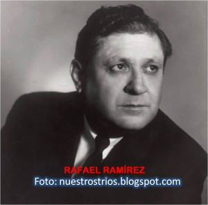 RAFAEL RAMIREZ(sello)
