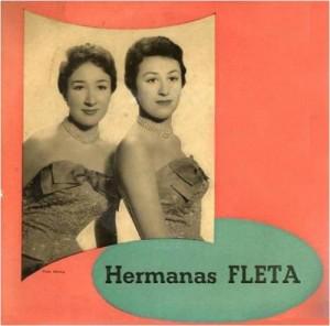 fleta-sello