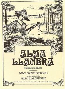 Alma_llanera