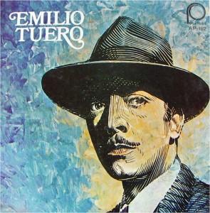 Emilio_Tuero