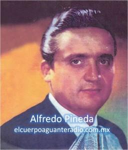 alfredo Pineda-ok