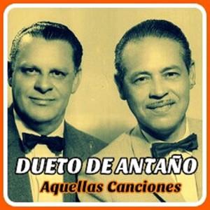 dueto-antano