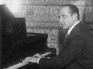 Gerardo Matos