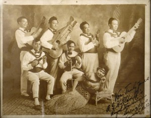 holldorf's_royal_hawaiian_serenaders